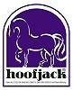 Hoofjack
