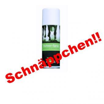 PARISOL-Hufteer-Spray, 200 ml, ohne FCKW (St.) >> SCHNÄPPCHEN