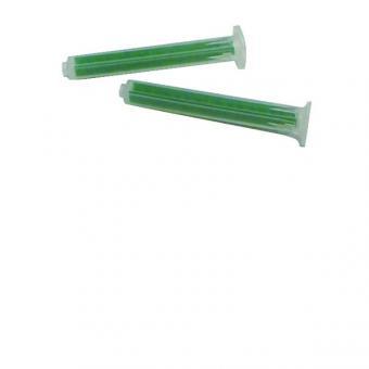 VETTEC-Mischdüse für 20 und 50 ml (St.)