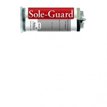 VETTEC-SOLEGUARD, 160 ml (St.)