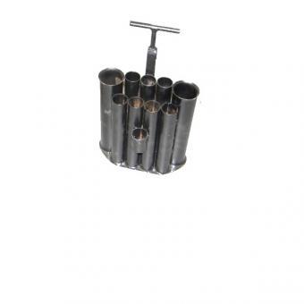 Werkzeugbehälter für SWAN-Amboss-Ständer (St.)