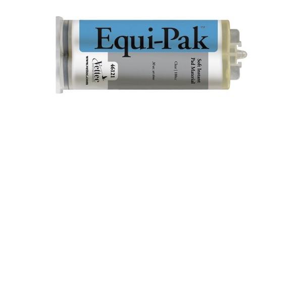 VETTEC-EQUIPAK, 160 ml (St.)