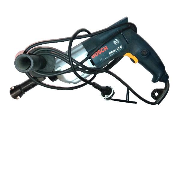 gebrauchte Bosch-Gewindeschneidemaschine GGW E10 (St.)