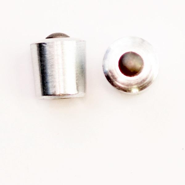 Konus C2 mit Stahlmantel (8.8 - 9.6 x 11 mm / St.)