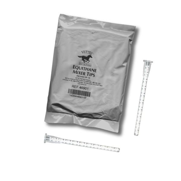 VETTEC-Mischdüse für 160/180 ml (St.)