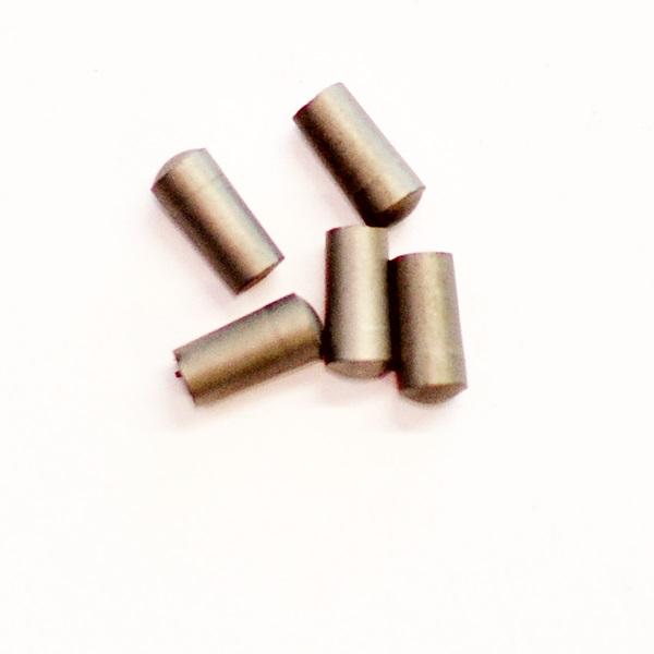 Hartstift Gr.00 (3.8 - 4.3 x 9 mm / St.)