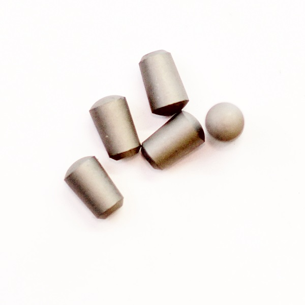 Hartstift Gr.1 (5.5 - 6.5 x 10.5 mm / St.)