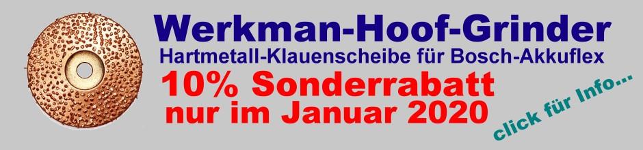 Banner 19 WERKMAN-Grinder-Aktion2020