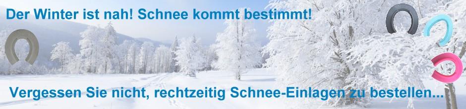 Banner 05 Schneeeinlagen