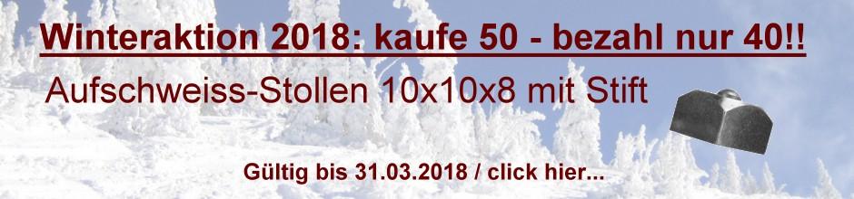 Banner 09 Winteraktion2018